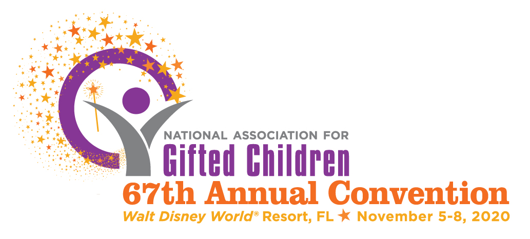 National Association for Gifted Children Annual Convention